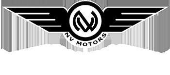 About Us Nv Motors Auto Sales Leasing